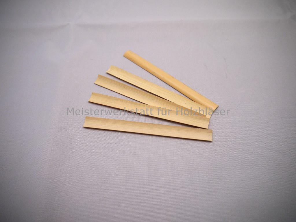 KGE 11-11,5mm gehobeltes...