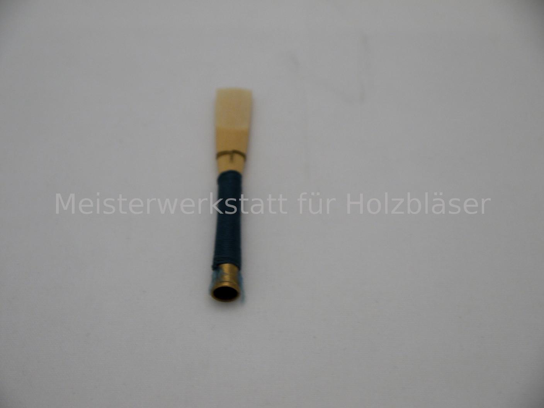 Englischhornrohr Standard MFH