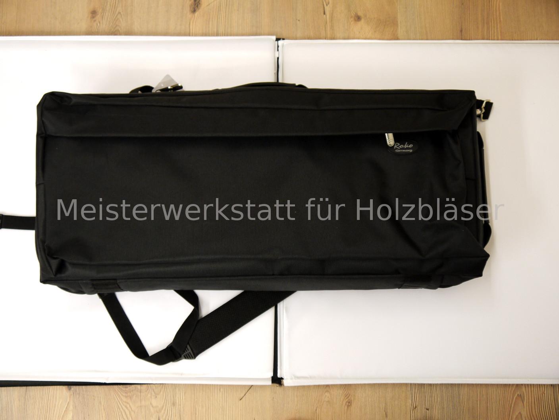 Hülle für Fagott (Heckel/Fox)