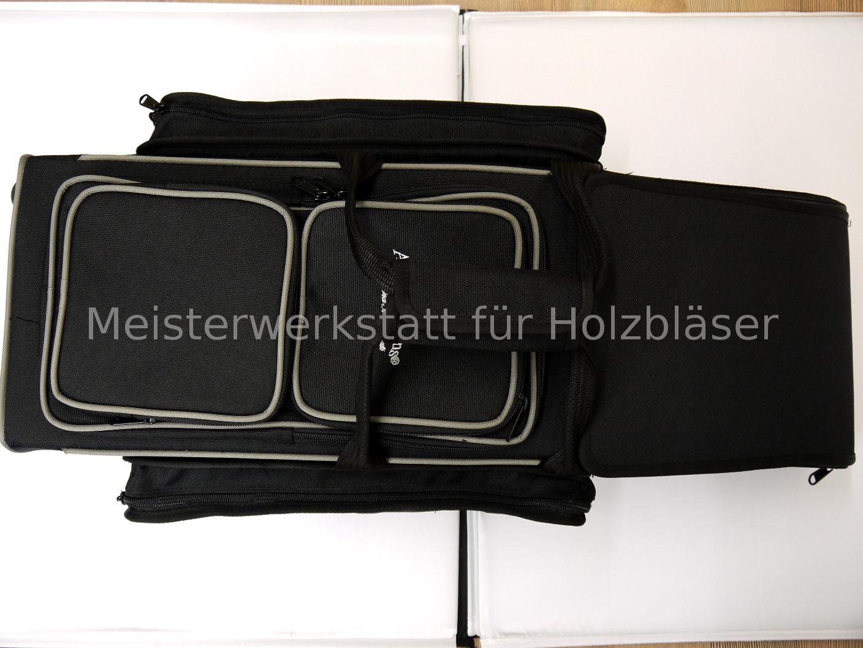 Gigbag Ultimate für Fagott...