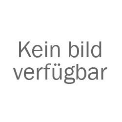 Meisterwerkstatt für Holzbläser Stephan Bösken